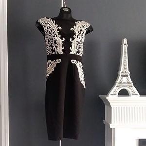 Little Mistress~ Cocktail Dress